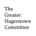 The Greater Hagerstown Committee