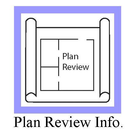 Plan Review Homepage Pastel