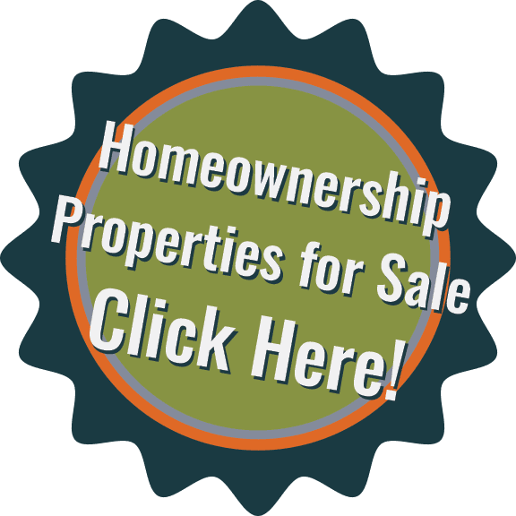 Homeownership Program, click here