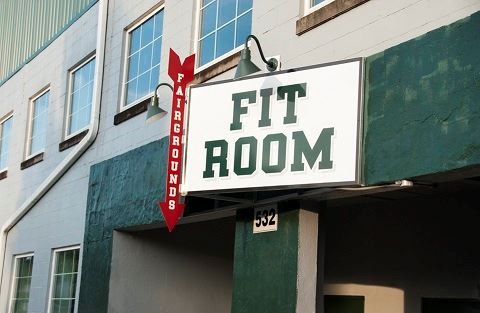 Fit Room_ Entrance_small