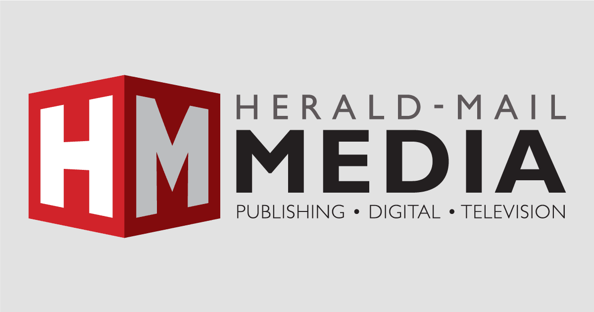 Herald Mail Media Logo