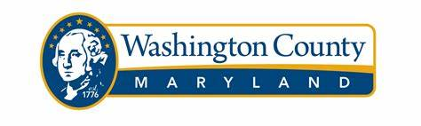 Washington County Government Logo