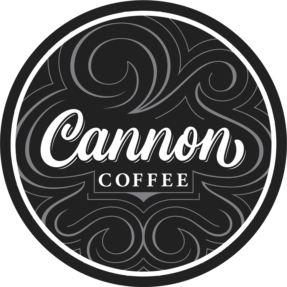 Cannon Coffee