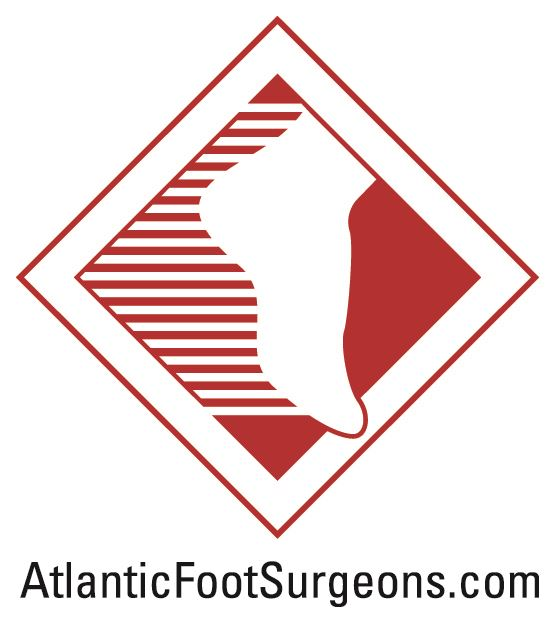 atlantic_logo_red_with_web